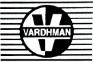 Vardhman Engineering Industries - Vardhman Springs Manufacturer of Terminals, Wire Forms, Springs, Industrial Springs, LED Downlight Spring, LED Clamping Downlight Spring and LED Downlight Spring Clip, Horn Brackets in India | Vardhman Engineering Industries - Vardhman Springs